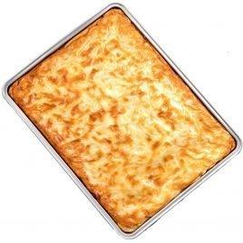 Peynirli Su Böreği 1 Tepsi